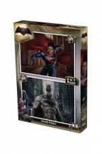 Ks Games Batman V Süperman 35 + 60 Parça Çocuk Puzzl /