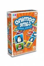Ks Dg805 Domino Oyunu /