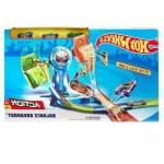 Mattel Hot Wheels Denge Yarışı Oyun Seti Frh34 -4 Matfrh34